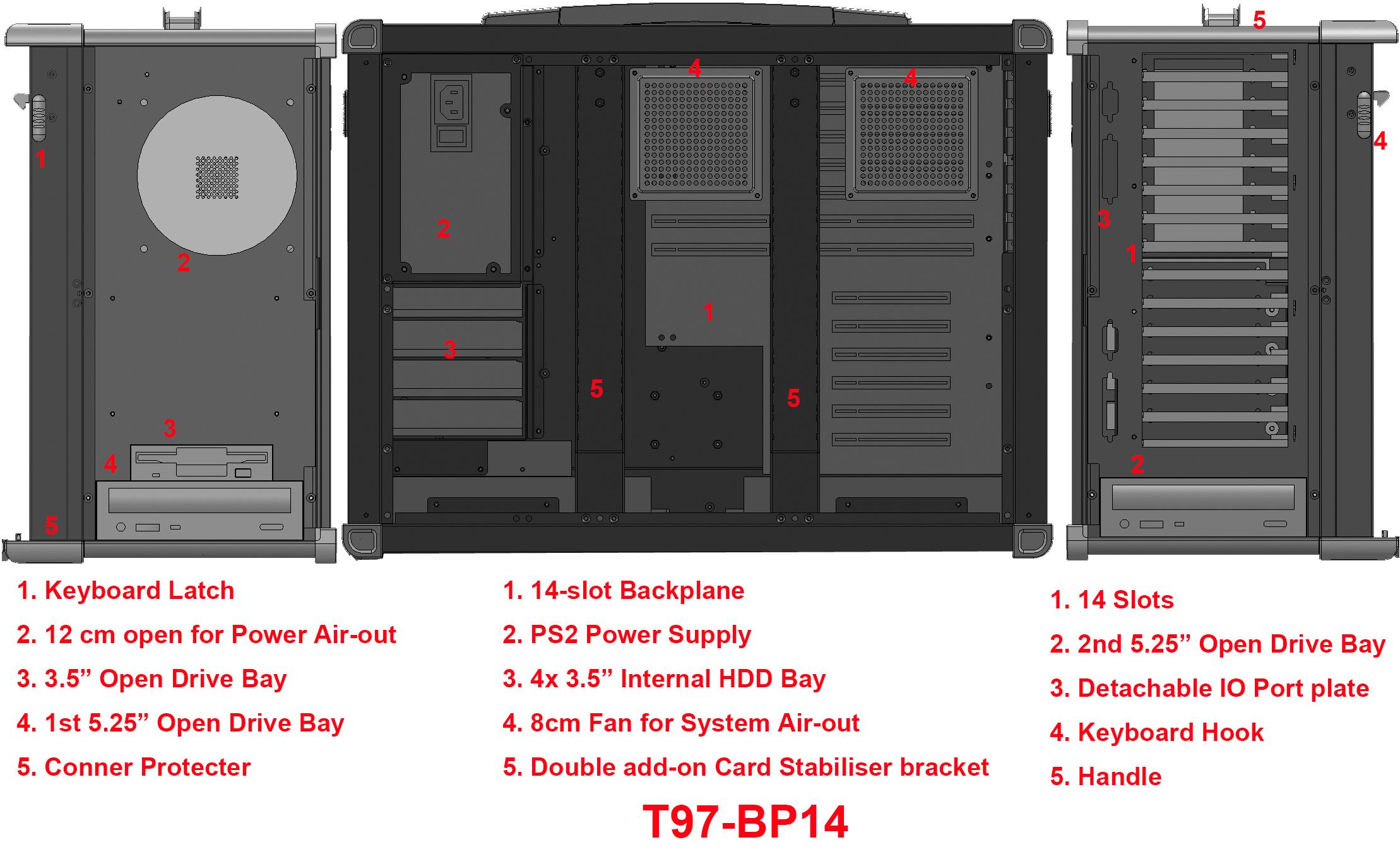 T97 bp142014