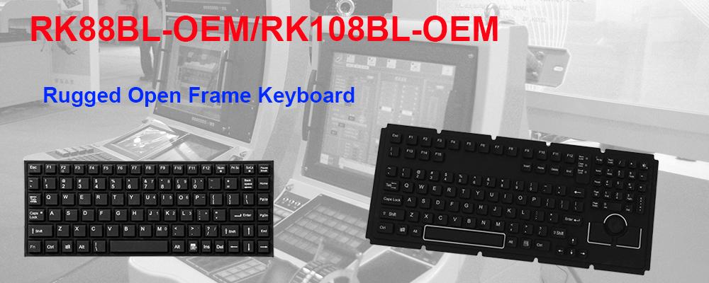 rk88bloem